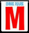 Emme Rouge Onlus