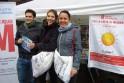 Milano City Marathon - 002