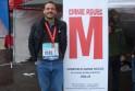 Milano City Marathon - 004