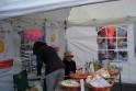 Milano City Marathon - 005