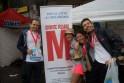 Milano City Marathon - 009