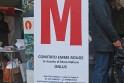 Milano City Marathon - 010