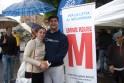 Milano City Marathon - 012