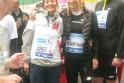 Milano City Marathon - 013