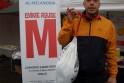 Milano City Marathon - 014