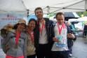 Milano City Marathon - 016