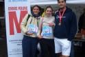 Milano City Marathon - 017
