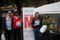 Milano City Marathon - 018