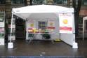 Milano City Marathon - 024