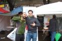 Milano City Marathon - 026