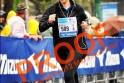 Milano City Marathon - 027