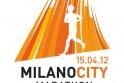 Milano-City-Marathon-Copertina
