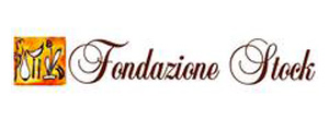 fondazione-stock