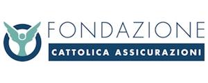 Fondazione Cattolica Assicurazione
