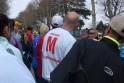 maratona2013 001