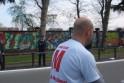 maratona2013 002