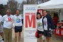 maratona2013 006