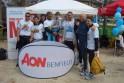 maratona2013 012
