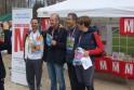 maratona2013 015