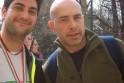 maratona2013 023