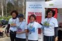 maratona2013 026