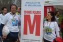 maratona2013