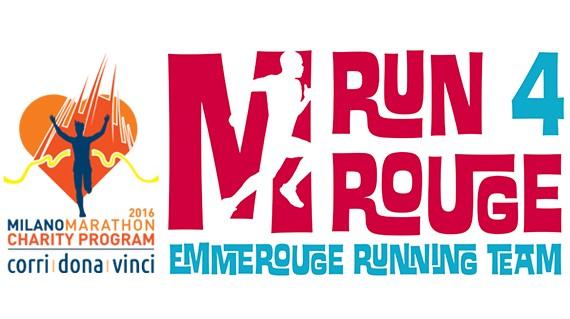 MCM 2016 Run 4 Rouge